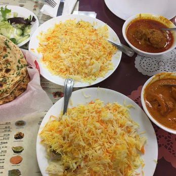 Al watan halal restaurant 301 photos 467 reviews for Indian food hawthorne