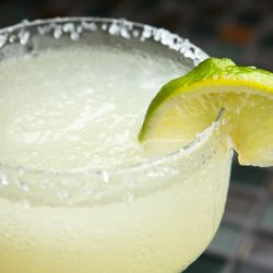 Photo Of Oahu Mexican Grill Honolulu Hi United States Our Homemade Margaritas