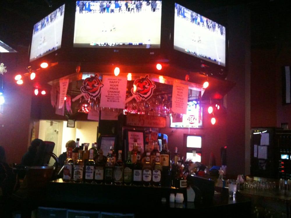 Willie S Restaurant Near Me