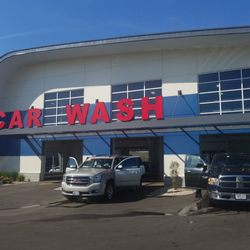 Full Service Car Wash - 2019 All You Need to Know BEFORE You Go