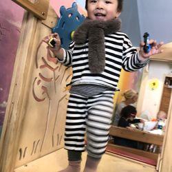 Snooknuk Arts Indoor Play Cafe 60 Photos 58 Reviews Kids