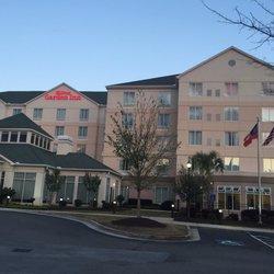 Photo Of Hilton Garden Inn   Augusta   Augusta, GA, United States Awesome Ideas