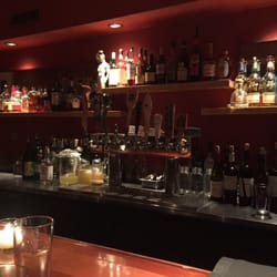 Photo of Coco u0026 The Cellar Bar - Easth&ton MA United States. & Coco u0026 The Cellar Bar - 66 Photos u0026 143 Reviews - American (New ...