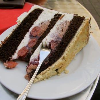 Café St  Goar - 37 Photos & 13 Reviews - Bakeries - Heerstr