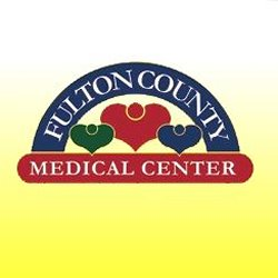 Fulton County Medical Center: 214 Peach Orchard Rd, Mc Connellsburg, PA