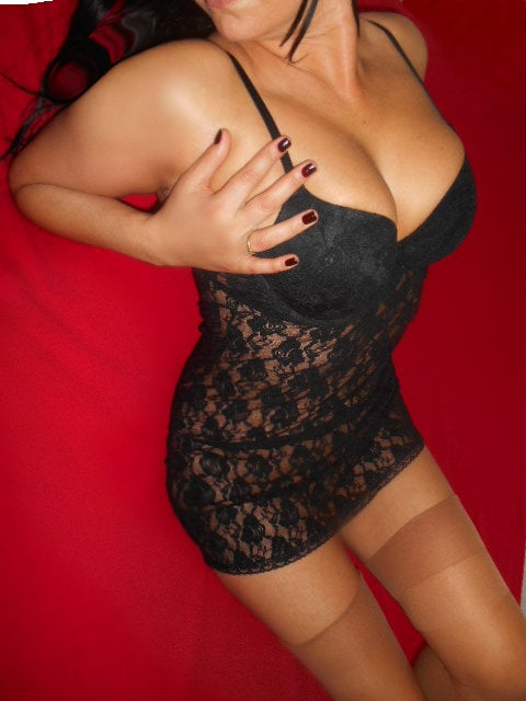 escort cardate erotische massage goes