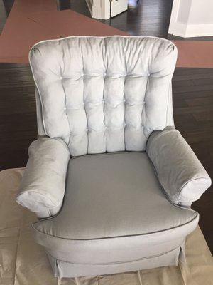 Pridgen Upholstery 709 S 17th St Wilmington, NC Furniture Repairing U0026  Refinishing   MapQuest
