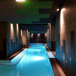 Therme Wien 44 Photos 48 Reviews Swimming Pools Kurbadstr