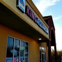 Photo Of King Aquarium San Jose Ca United States