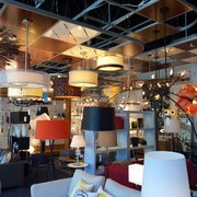 Awesome ... Photo Of Lumens Light + Living   Sacramento, CA, United States ...