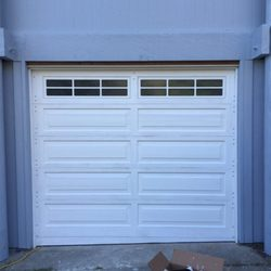 Exceptionnel A Plus Garage Door   20 Photos U0026 282 Reviews   Garage Door ...