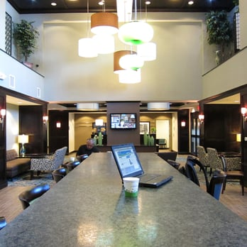 Hampton inn west middlesex pa images 386