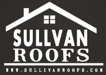 Photo of Sullivan Roofs: Nettleton, MS