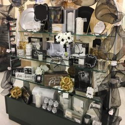 Hobby Lobby - (New) 110 Photos & 127 Reviews - Hobby Shops