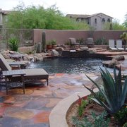 ... Photo Of Precision Aquascapes   Phoenix, AZ, United States ...