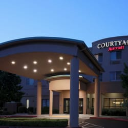 Photo Of Courtyard By Marriott Chico Ca United States Exterior