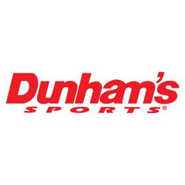 Dunham's Sports: 400 S State St, Fairmont, MN