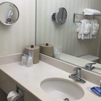 Bathroom Fixtures Hayward Ca fairfield inn & suitesmarriott oakland hatward - 32 photos