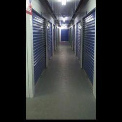 Photo Of 1st Choice Storage   Bay Saint Louis, MS, United States