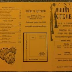 moon s kitchen 23 photos 62 reviews japanese 16985