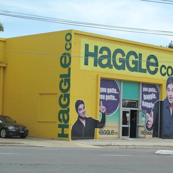 Can You Haggle With Furniture Stores
