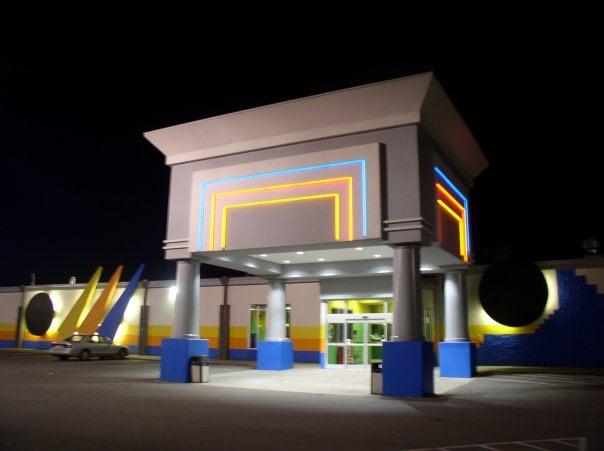 Smyrna Bowling Center: 95 Weakley Ln, Smyrna, TN