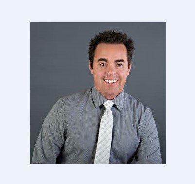 Las Vegas Business Broker Trent Lee