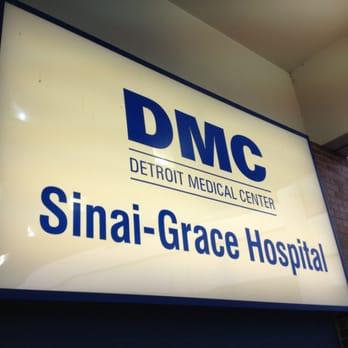 Sinai Emergency Room Phone Number