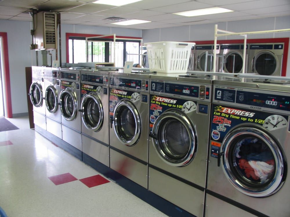 Clean Clothes Company: 7250 Fields Ertel Rd, Sharonville, OH