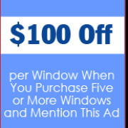 Photo Of Universal Windows Direct Pittsburgh Swpa Pa United States