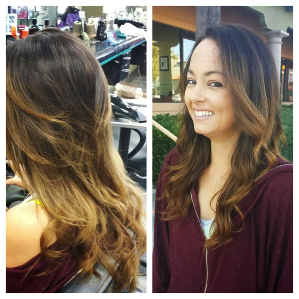 Hair salons near me that do ombre hair salons near me for Hair salons near me