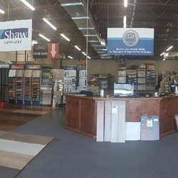 Photo Of Direct Flooring   Cape Coral, FL, United States. Quick View Of