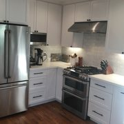 PC Kitchen Cabinets - 17 Photos & 14 Reviews - Cabinetry - 183 W ...