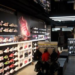 adidas store mönckebergstraße 13 hamburg