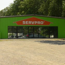 SERVPRO of Jackson and DeKalb Counties - Carpet Cleaning