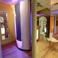 Sol exotica tanning spa 10 foto e 25 recensioni for 360 tanning salon