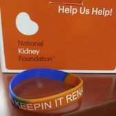 Indiana Kidney Specialists - 1801 Senate Blvd, Indianapolis, IN