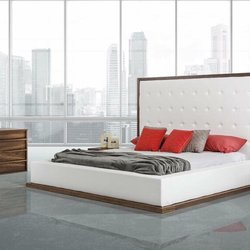 Photo Of Casa Design Furniture   Miami, FL, United States. Modern Furniture  And