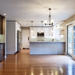Independent Remodeling 189 Photos 47 Reviews Contractors