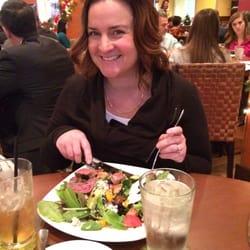 Photo of Mission American Kitchen & Bar - Minneapolis, MN, United States.