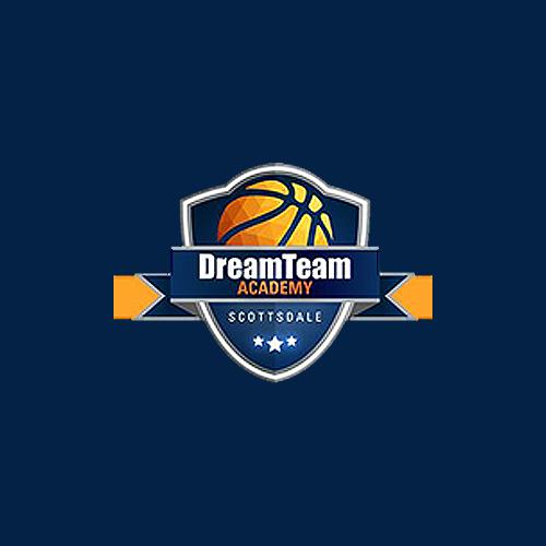 Dreamteam Academy