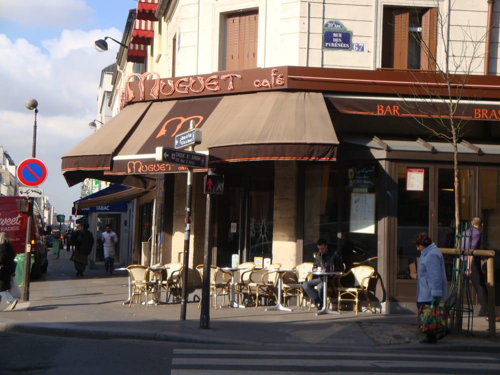 Numero Telephone Caf Paris