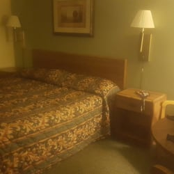 Photo Of Highland Hotel Convention Center Great Bend Ks United States