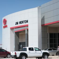 Elegant Photo Of Jim Norton Toyota OKC   Oklahoma City, OK, United States