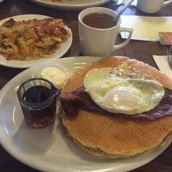 Dean S Cafe Pleasanton Ca