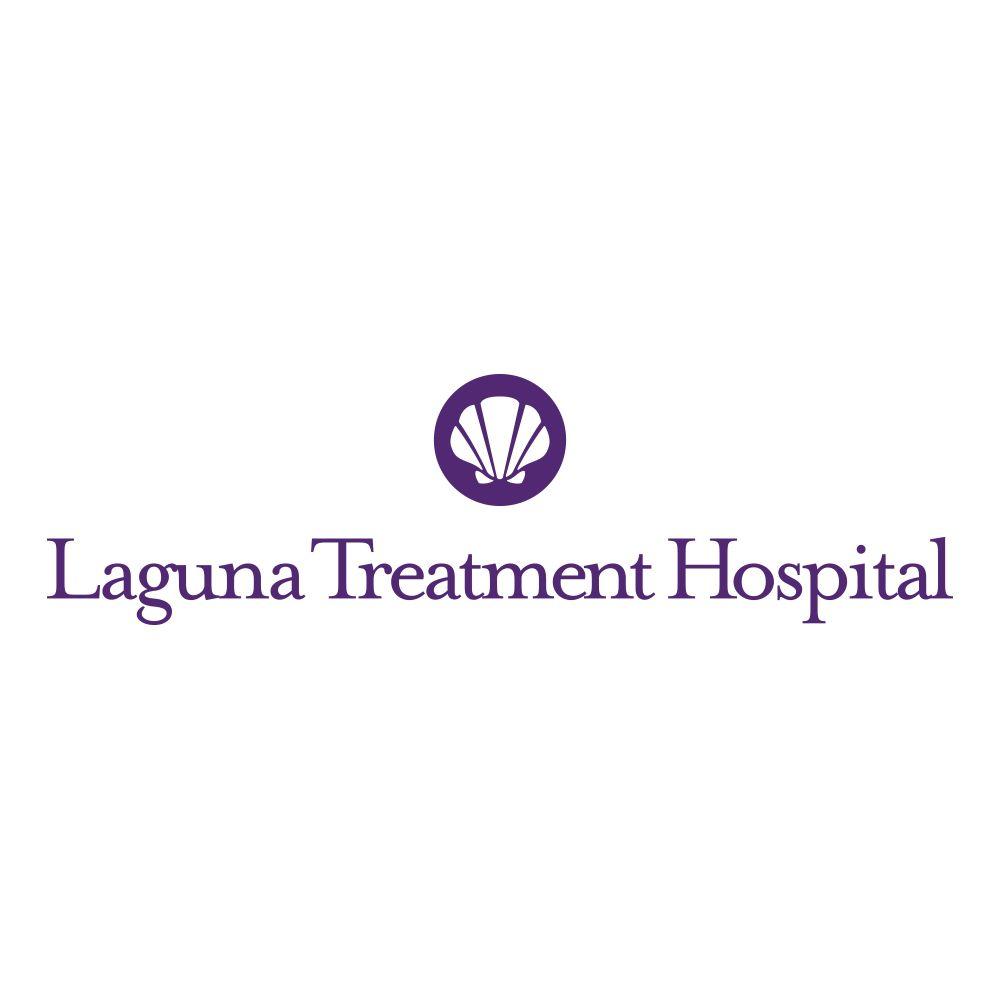 Laguna Treatment Hospital: 24552 Pacific Park Dr, Aliso Viejo, CA