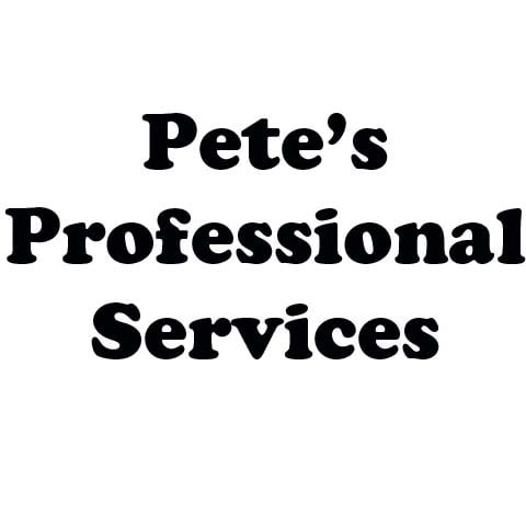 Pete's Professional Insulation: 2351 Canal Rd, Hamilton, OH