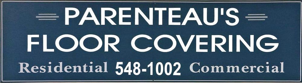 Parenteau's Floor Coverings: 218 E Main St, Searsport, ME