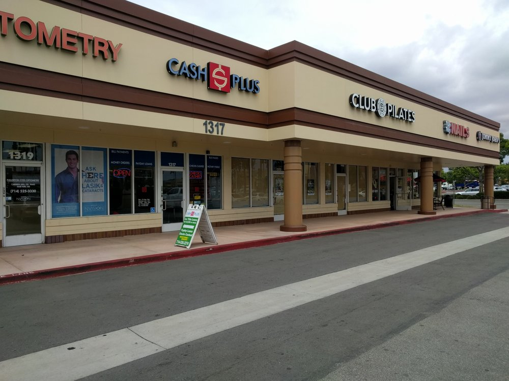 Cash advance in ocala florida photo 2