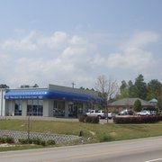 Discount Tire 10 Reviews Tires 3081 Longtown Commons Dr